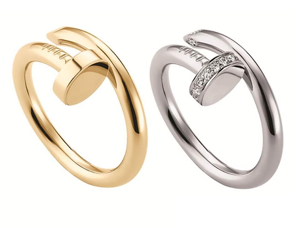 Aldo Jewelry Rings