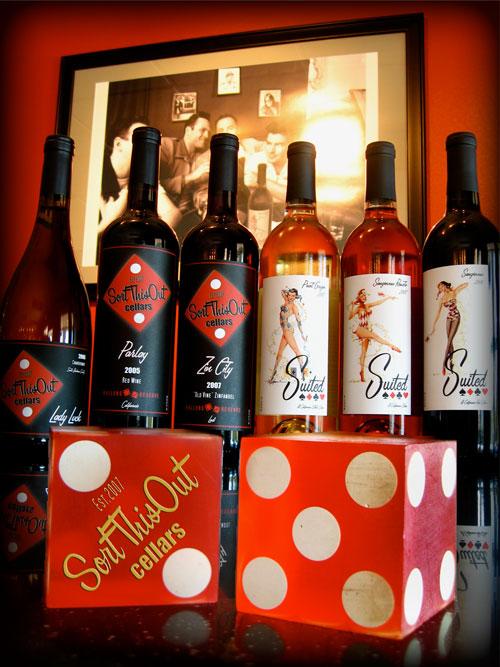dice-bottles