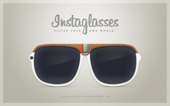 instaglasses1_616