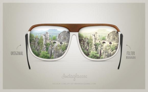 instaglasses2
