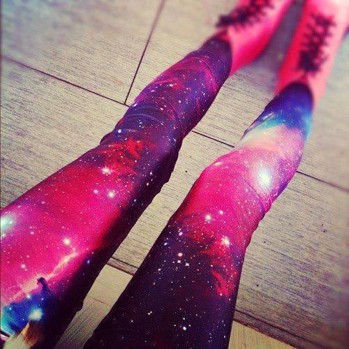 cute-fashion-galaxy-leggings-Favim.com-520051