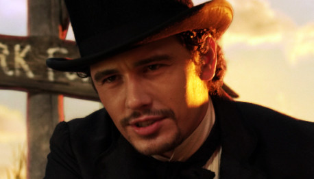 James-Franco-in-Oz-the-Great-and-Powerful-photo-Walt-Disney-Pictures-458x262