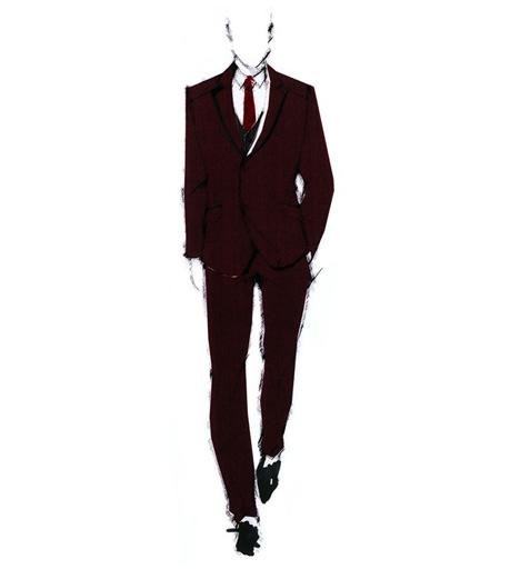 dezeen_Vivienne-Westwood-designs-Virgin-Atlantic-uniforms_4