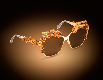 dolce-gabbana-fw-2013-baroque-collection-eyewear-gold