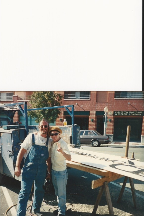 Scan 131260001