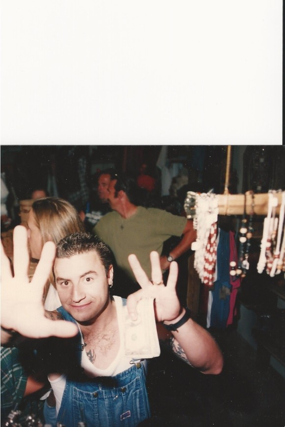 Scan 131260002-1
