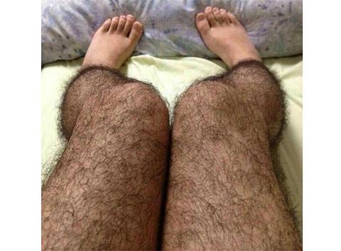 hairy_legs_18s4kvd-18s4l02