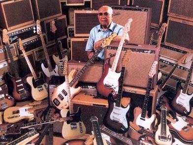 Leo-Fender