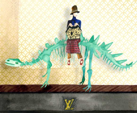 louis-vuitton-dinosaur-main-de