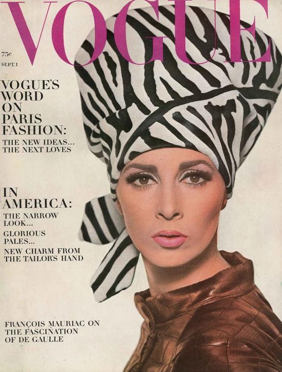 Wilhelmina_Cooper_1960s_Vogue