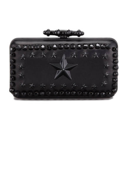 elle-givenchy-obsedia-star-studded-minaudiere-xln-lgn