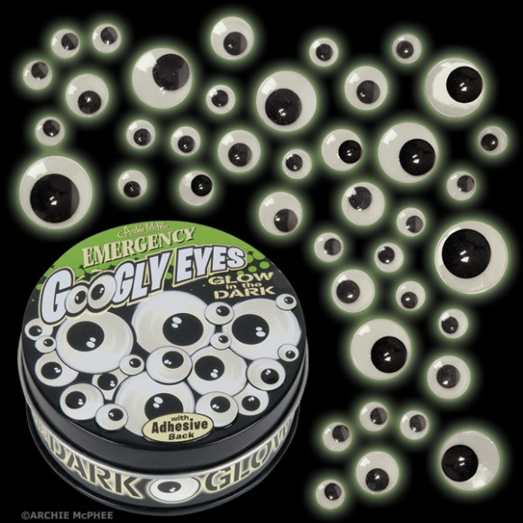 emergency_glow_in_the_dark_googly_eyes