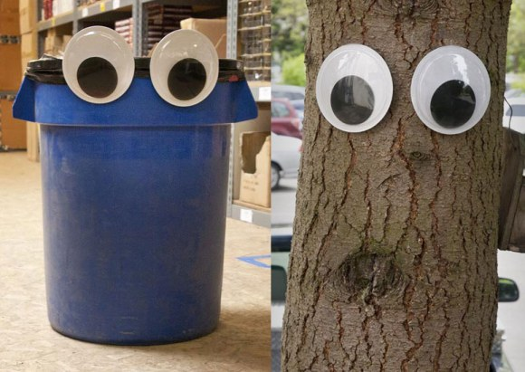 Giant-Googly-Eyes-1
