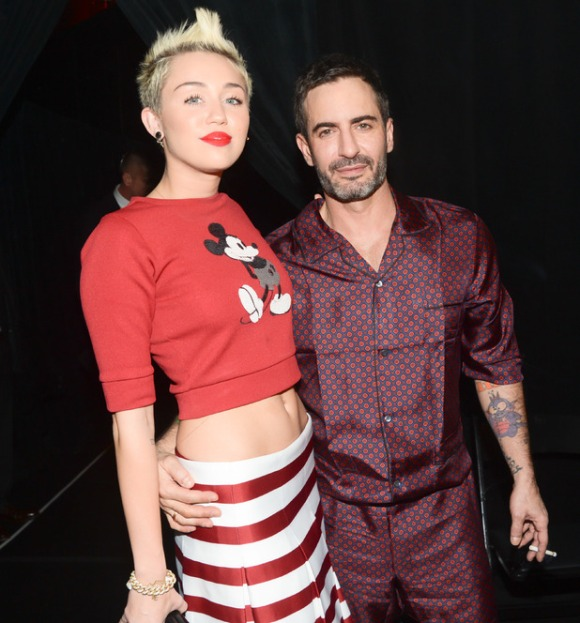 miley_cyrus_marc_jacobs