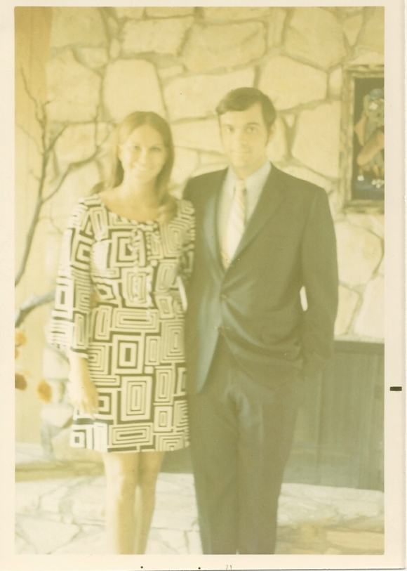 Scan 131970000