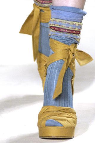 socks_sandals_copy_2