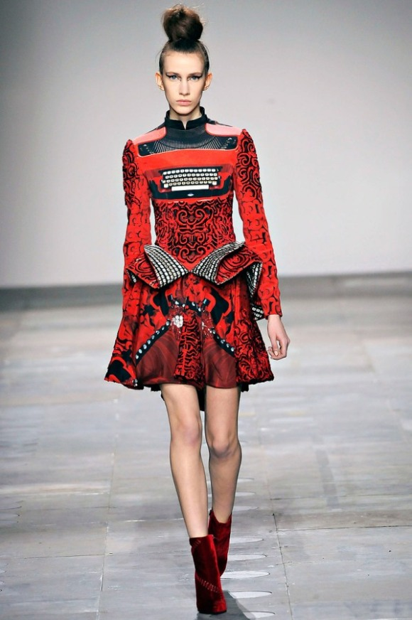 Mary-Katrantzou-typewriter-dress