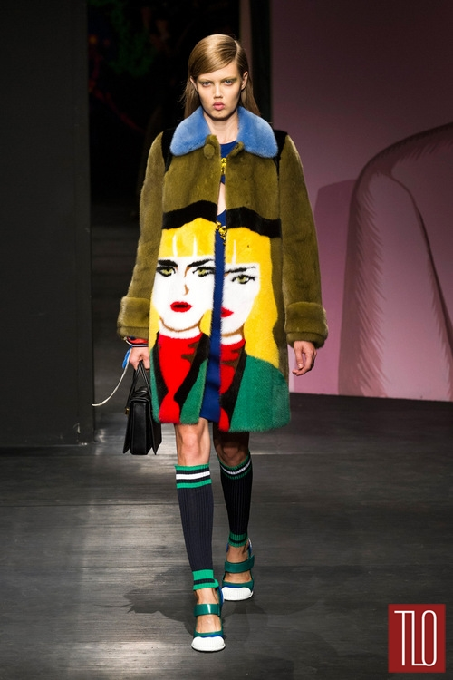 Prada+Spring+2014+Collection (32)