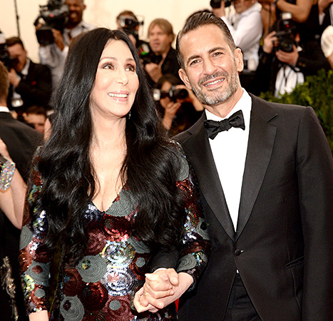 cher-marc-jacobs-inline