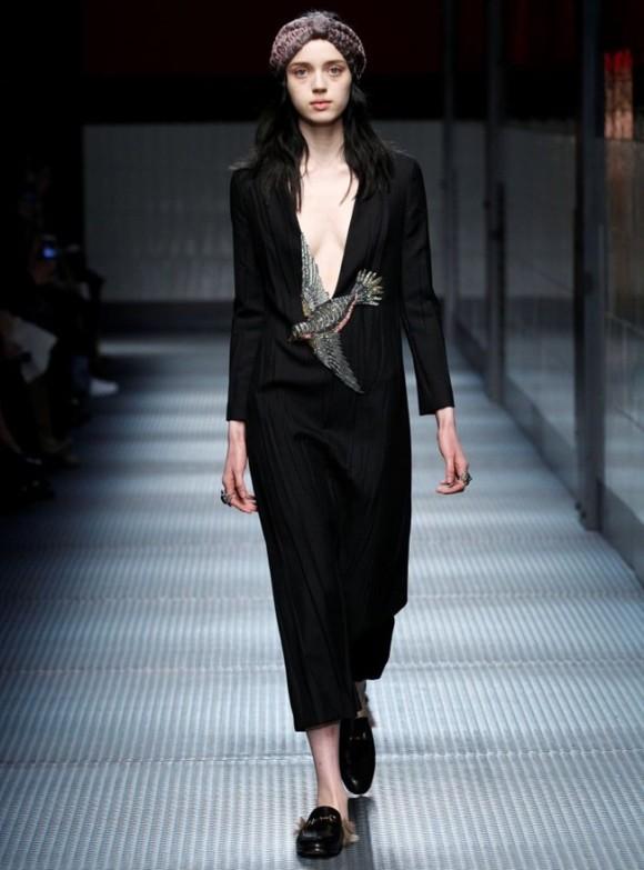 ready-to-wear-gucci-womens-fall-winter-2015_2