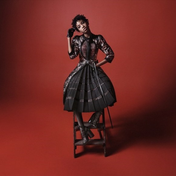 willow_smith_marc_jacobs