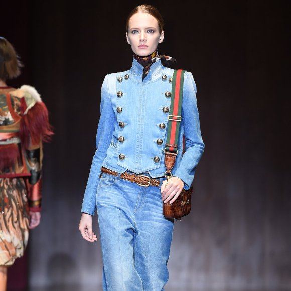 Gucci-Spring-2015-Show-Milan-Fashion-Week