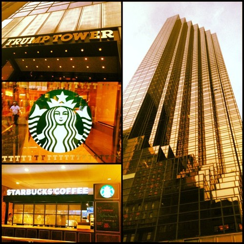56th-and-5th-starbucks