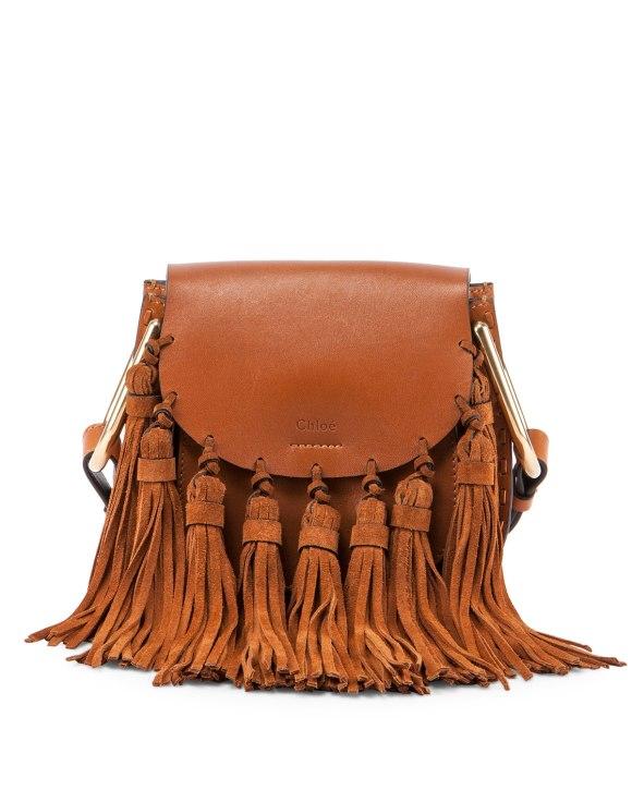 Chloe-Caramel-Fringe-Hudson-Mini-Bag